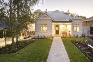 hoem builders Canterbury home renovation