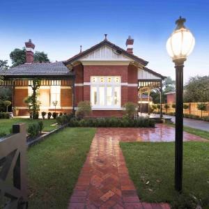 dual occupancy home builders melbourne