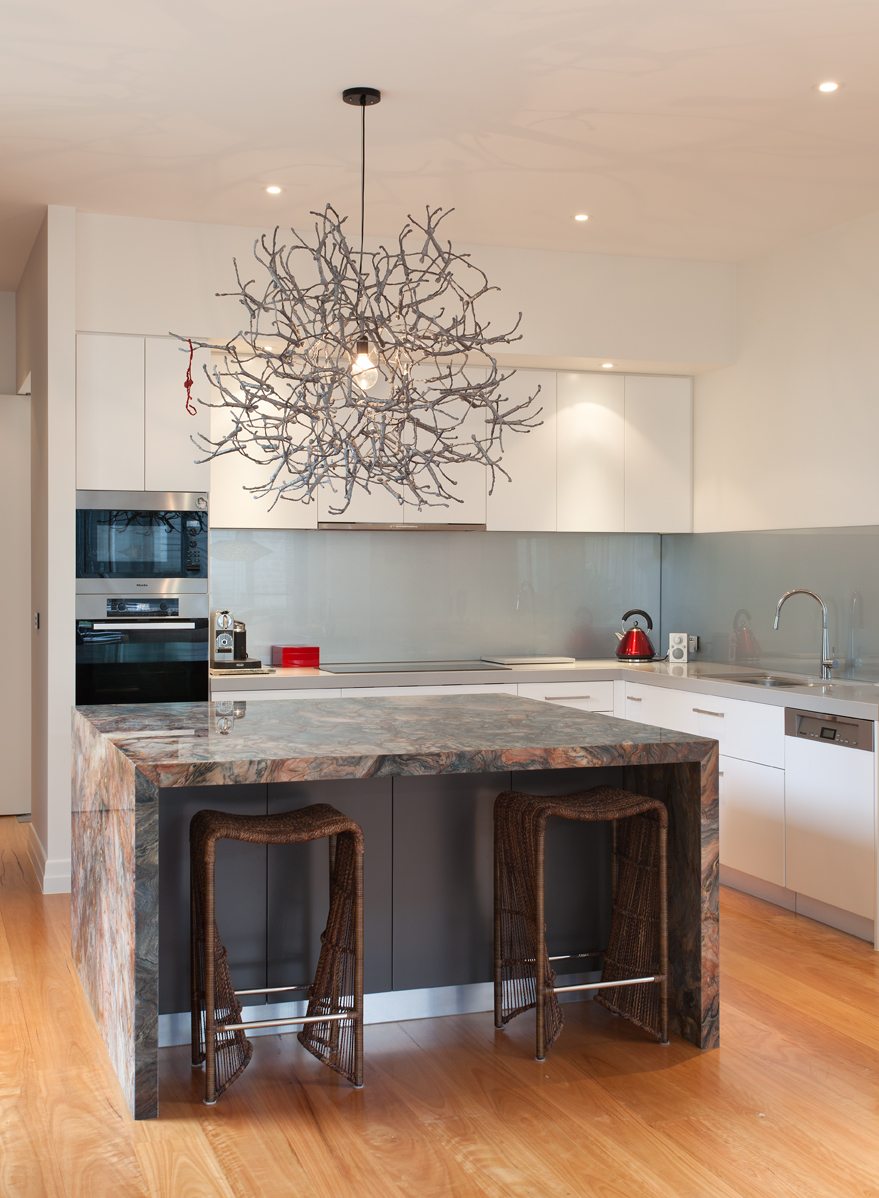 damer Kitchen Renovation melbourne