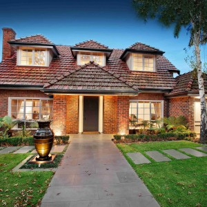 house renovation builders kew, victoria