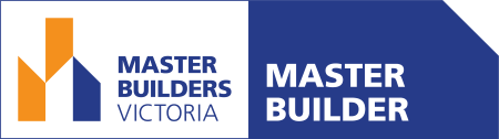 contact a master builder in melbourne